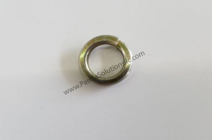 0000-000159-00 LOCK WASHER