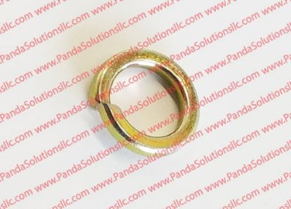 0000-000206-00 Lock Washer