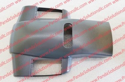 1120-342001-00 Cover