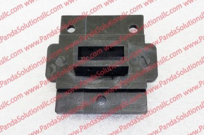 1120-342004-00 Button Bracket