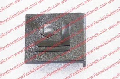 1120-342202-00 Lowering Button (R)