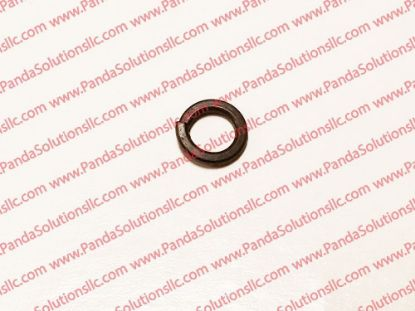0000-000122-00 Lock Washer