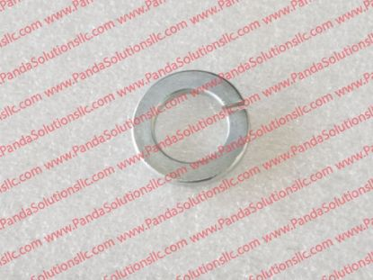 0000-000060-00 Lock Washer