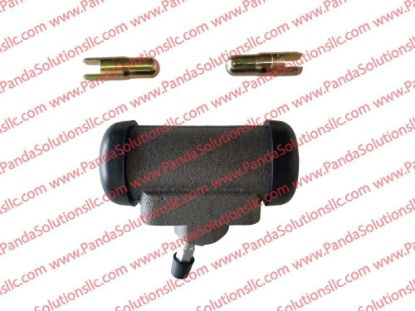 Picture of 22673-72031 Wheel Cylinder