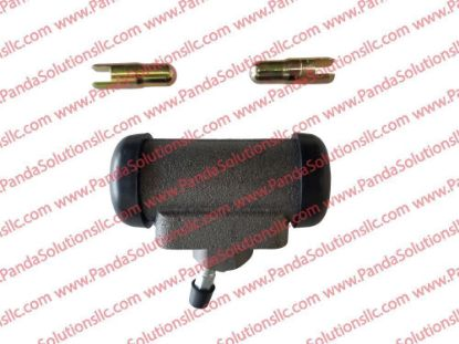 Picture of 2267372031 Wheel Cylinder