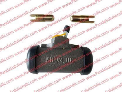 Picture of 2267372041 Wheel Cylinder