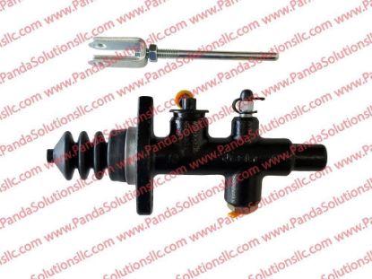 3EB-36-51180 Master Cylinder