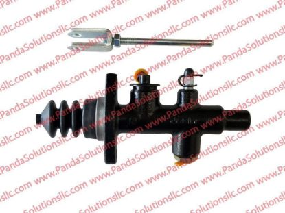 Picture of 3EB3651180 Master Cylinder