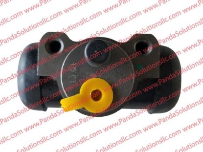 Picture of 47410-22501-71 Wheel Cylinder