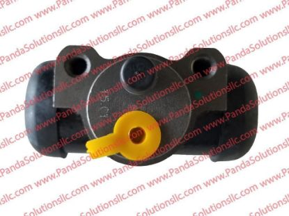 Picture of Wheel Cylinder for Toyota Forklift Truck 30-4FB20(pp:8206-9105) PA10002-001