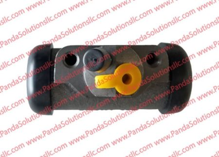 Picture for category Wheel Cylinder