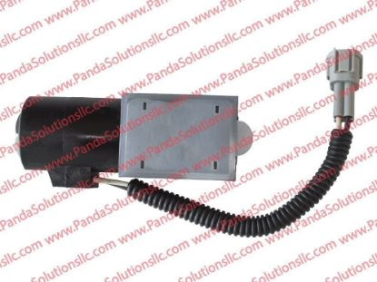 Picture of 91A28-30010 Solenoid