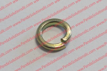 0000-000056-00 Lock Washer