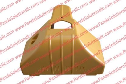 1115-120001-00 Cover Yellow