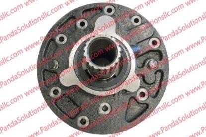 3EC1311040 Transmission charging pump