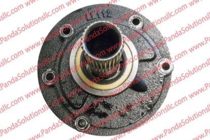 30B-13-11200 Transmission charging pump