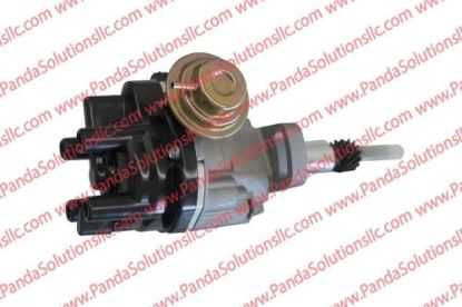 N-22100-FU510 distributor