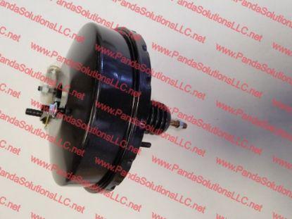 Caterpillar DP45K brake booster