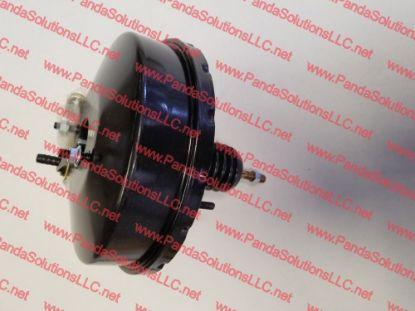 Caterpillar DP50K brake booster