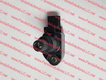 1652458 IGNITION COIL