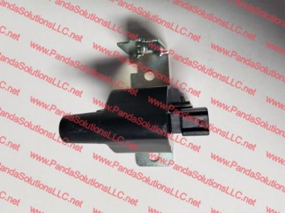 MD358504 IGNITION COIL CATERPILLAR FORKLIFT TRUCK
