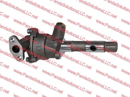 15110-76001-71 OIL PUMP ASSEMBLY FOR TOYOTA FORKLIFT TRUCK