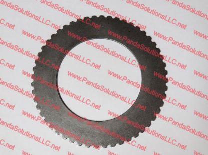 32344-30520-71 clutch plate