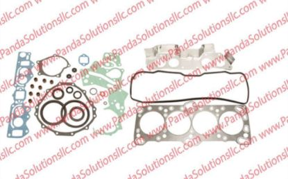 Picture of 920268 ENGINE GASKET SET