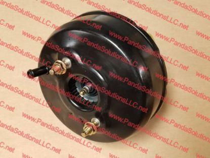 91846-04600 brake booster