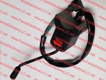 91306-05200 directional switch