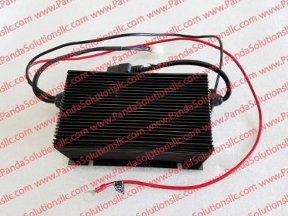 937096 BATTERY CHARGER