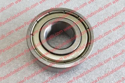 Big Joe 3090-000000-04 Bearing