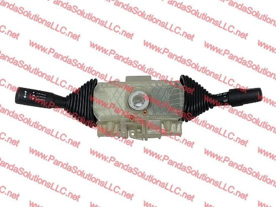 Picture of 57420-1092071 Combination switch assembly