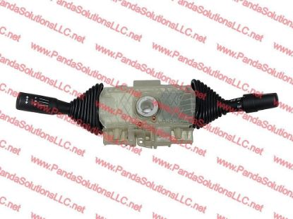 57420-10920-71 Combination switch assembly for Toyota forklift truck