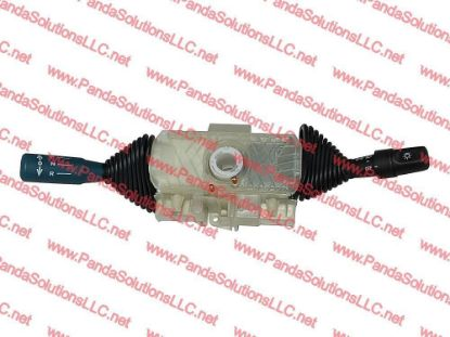57450-23360-71 turn signal switch assembly