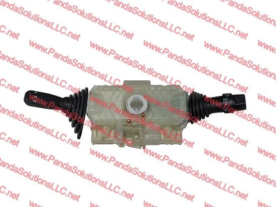 57450-26650-71 Combination switch for Toyota forklift truck