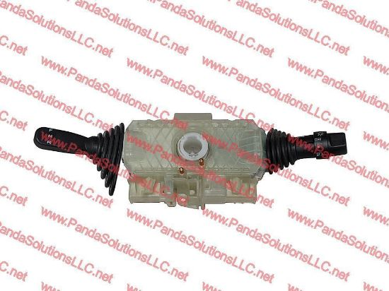 57450-2665171 Combination switch for Toyota forklift truck