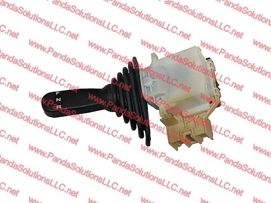 Picture of 57460-12471-71 directional switch assembly