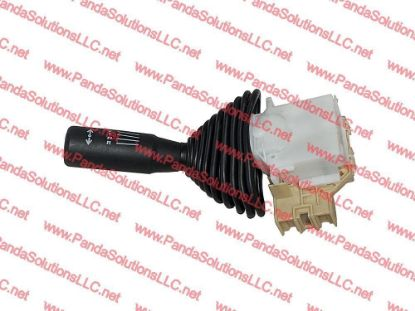 Picture of 57460-23361-71 Direction switch assembly