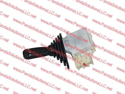 Picture of 57460-2663071 Direction switch assembly