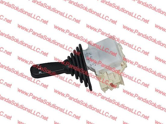 Picture of Toyota forklift truck 40-8FD70N Direction switch assembly FN125343