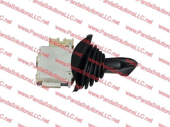 Picture of 57460-3062171 Switch assy