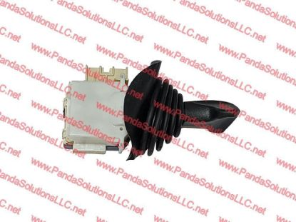 Picture of 57460-3062071 Switch assy