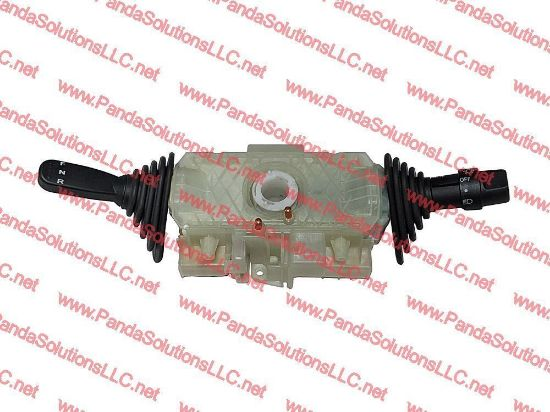 57470-1247171 Combination switch for Toyota forklift truck