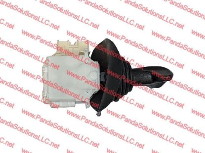 57470-13351-71 Switch assembly