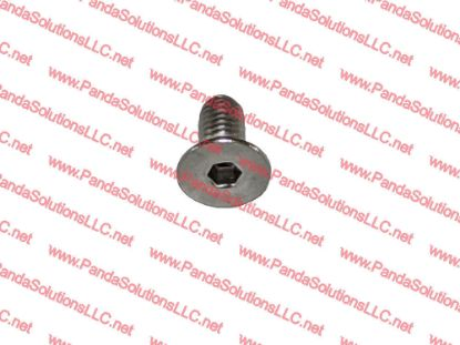 Big Joe 0000-000616-00 Screw