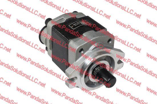 69101-FK281 Hydraulic pump