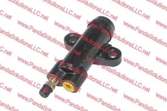 30620-10H01 Clutch slave cylinder