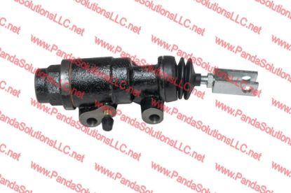 47530-13201-71 brake master cylinder for Toyota forklift truck