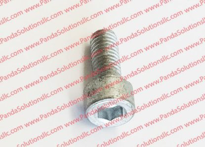 Picture of Blue Giant BG0000-000004-00 SCREW